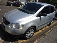 Volkswagen Fox Plus 1.6